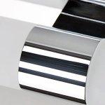Wall-Lights-2-Light-Elegant-Crystal-Artistic-Stainless-Steel-Plating-MS-86328-BBB-0-2
