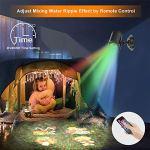 Water-Wave-Projector-Light2-in-1-Ripple-Ocean-Light-0-0