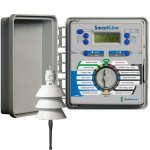 Weathermatic-Sl1624-with-24-Zones-and-Slw1-Wired-Weather-Station-0