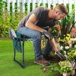 choice-Folding-Sturdy-Garden-Kneeler-Pad-Cushion-Seat-Products-0-1