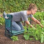 choice-Folding-Sturdy-Garden-Kneeler-Pad-Cushion-Seat-Products-0-2