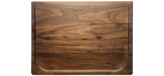 black-walnut-trencher_1024x1024