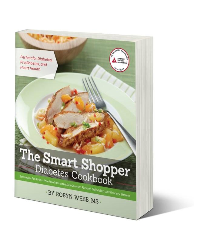 3D Smart Shopper