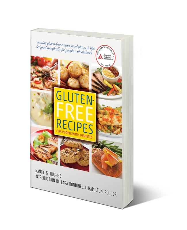 3D Gluten-Free
