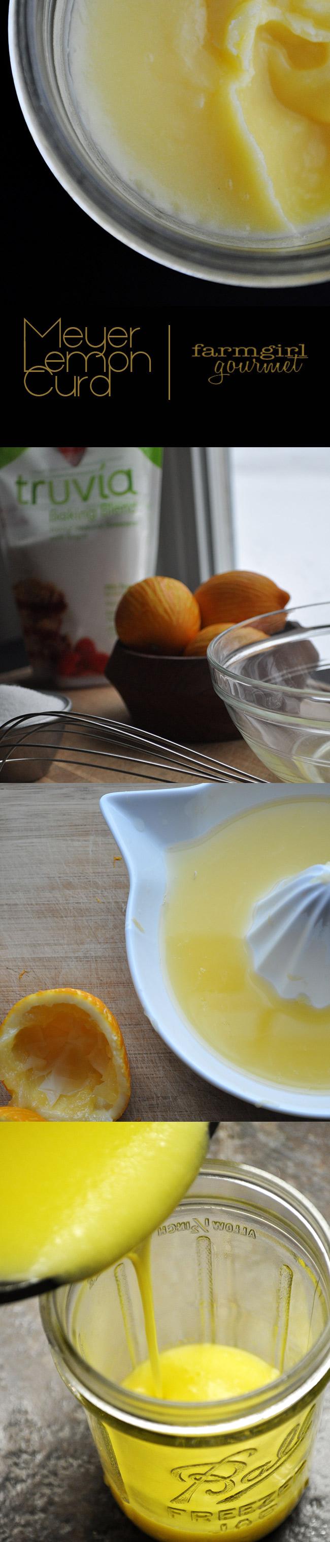 meyer-lemon-curd-2.jpg