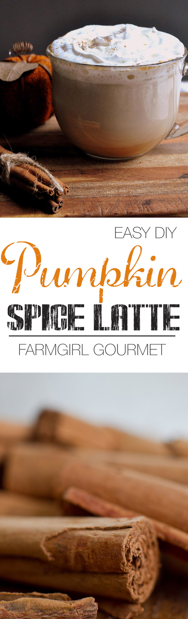 FarmgirlGourmet-Pumpkin-Spice-Latte