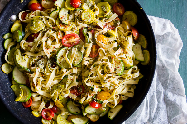 summer-vegetable-pesto-pasta-2