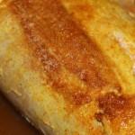 Seasoned Pork Tenderloin