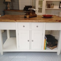 Kitchen Island For Sale Facets Painted Units Oak Islands