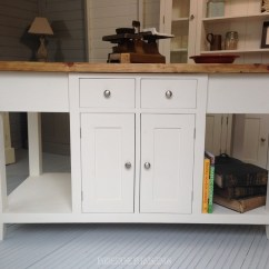 Kitchen Island For Sale Staining Cabinets Painted Units Oak Islands