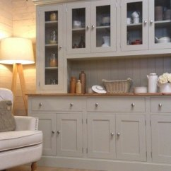 Cheap Kitchen Islands White Furniture Welsh Dresser For Sale, Sideboard, ...
