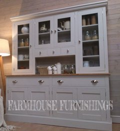 kitchen cabinets for sale cheap carts welsh dresser sale, sideboard, ...