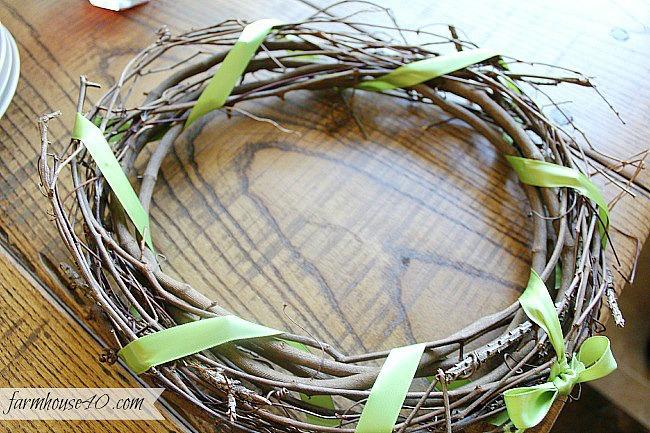 nest-placemat