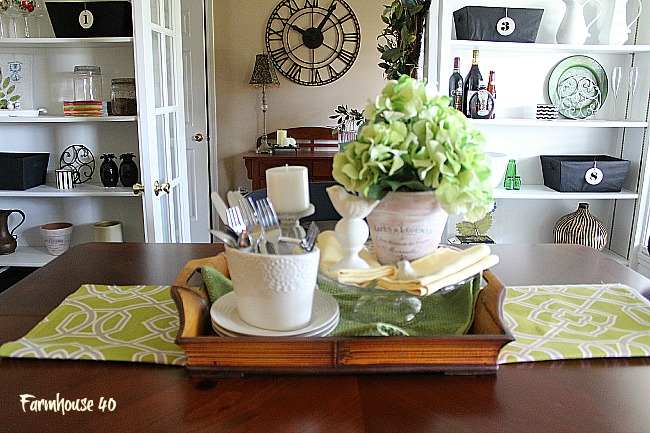 4-tips-for-a-beautiful-vignette-@farmhouse40