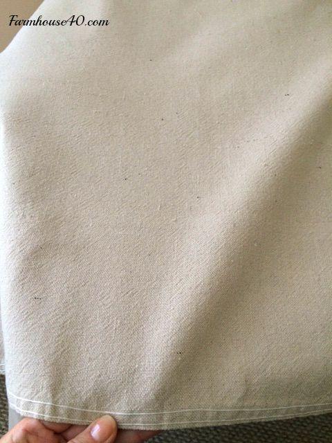 drop-cloth-french-placemats-@farmhouse40.com