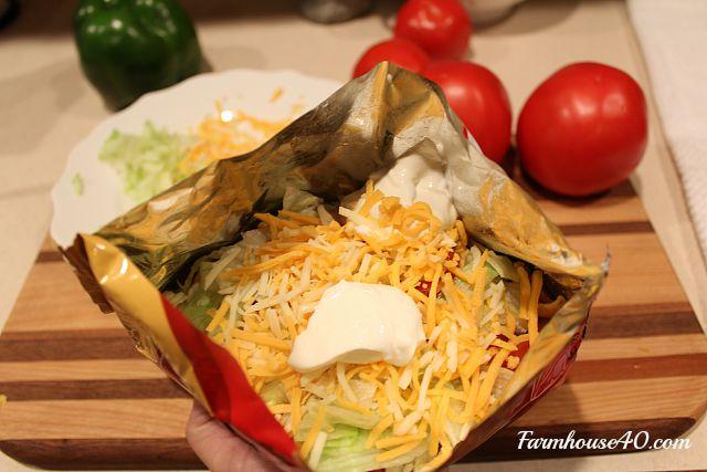 tacos-recipe-fritos-@farmhouse40.com