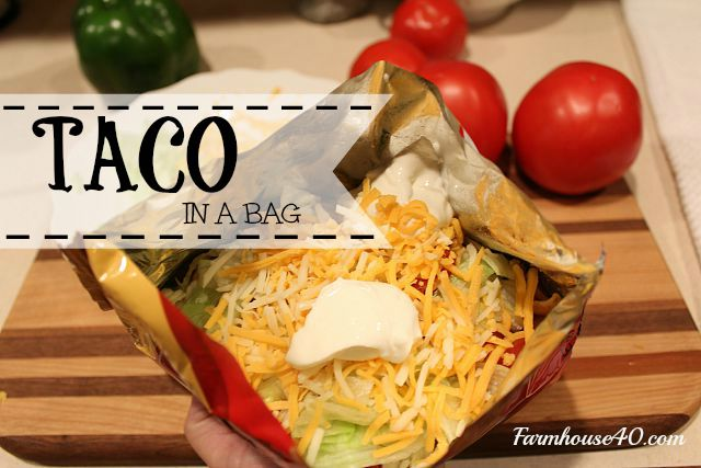 taco-recipe-tomatoes-cheese-@farmahouse40.com