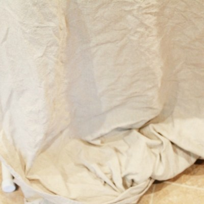 Prep Drop Cloth – 101