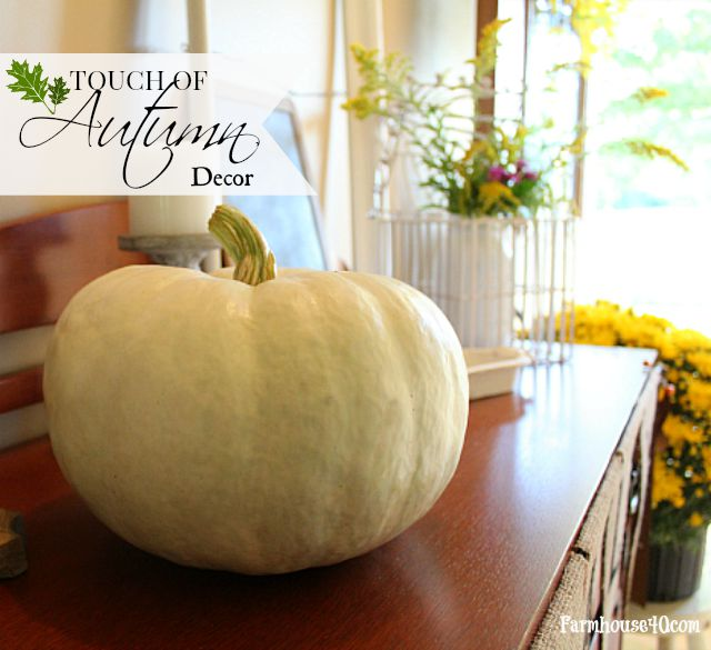 autumn-fall-decor