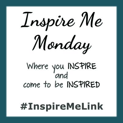 #inspirememonday-link-party-@farmhouse40.com
