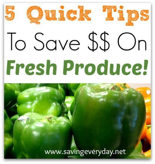 save-money-on-produce