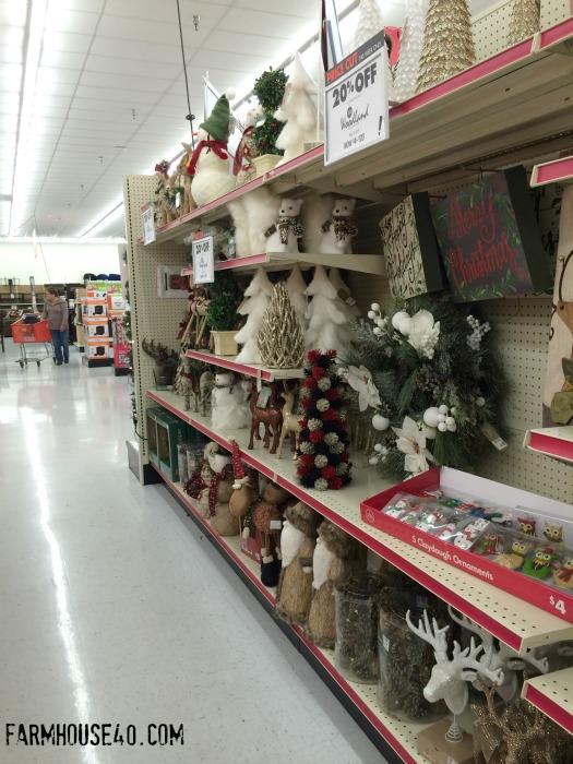 holiday-home-decor-christmas-decorating