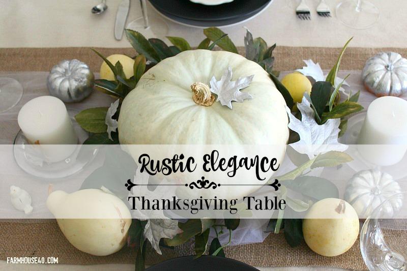 thanksgiving table-setting-rustic-elegant