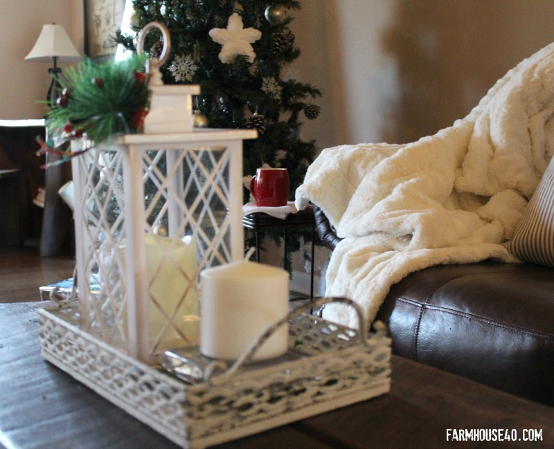 decorate-your-home-the-holidays
