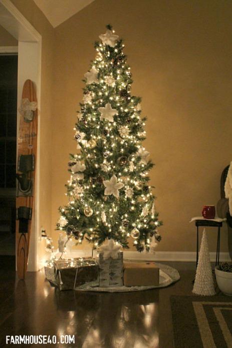 christmas-decorations-winter-wonderland.