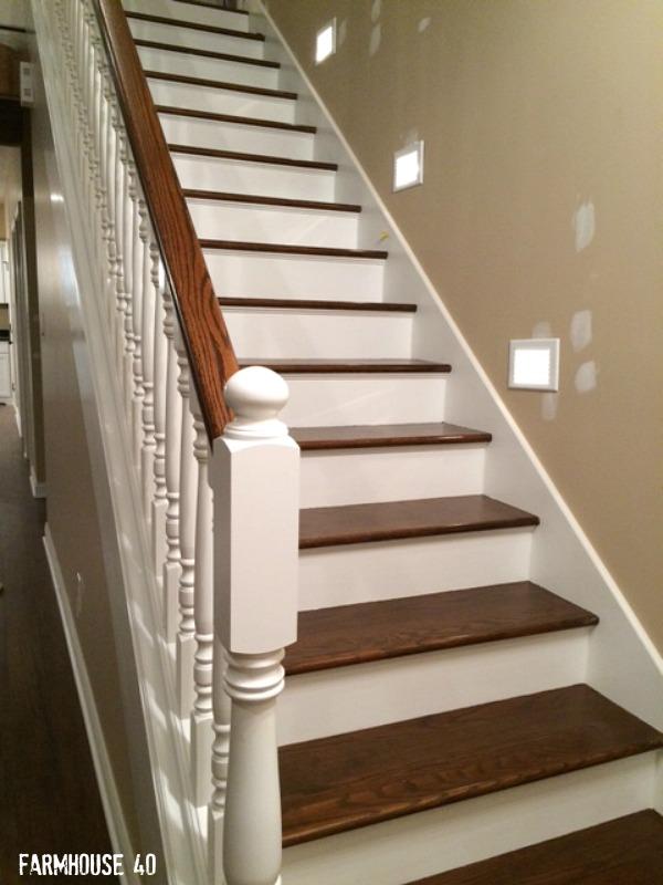 staircase 1696 jpg