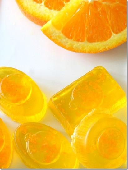 orange2_thumb[1]
