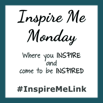 inspire_me_monday_link_party