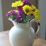 Spring Awakening: Easy Ways To Bring Spring To Your Decor