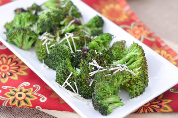 grilled-broccoli-3-600x397