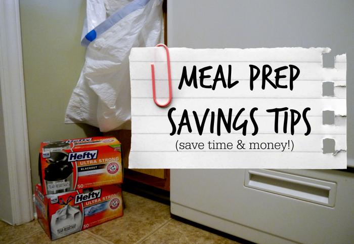 Meal-Prep-Savings-Tips