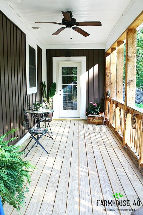 Decorate-outdoor-porch