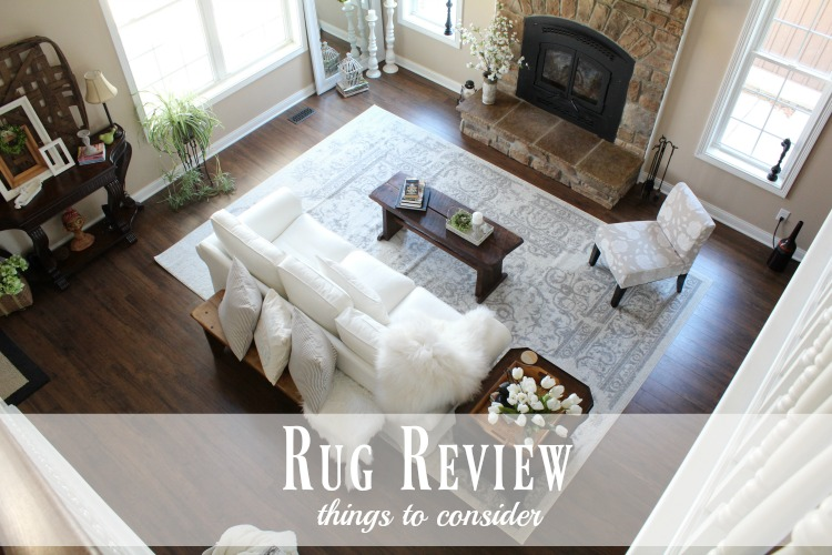 rug-review