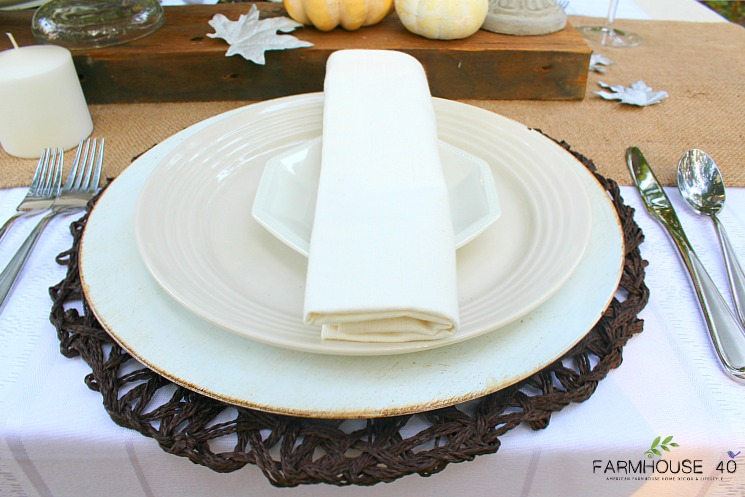 american-table-farmhouse-style5293
