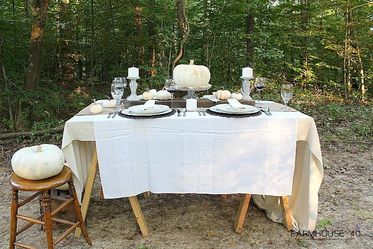 american-table-farmhouse-style5305