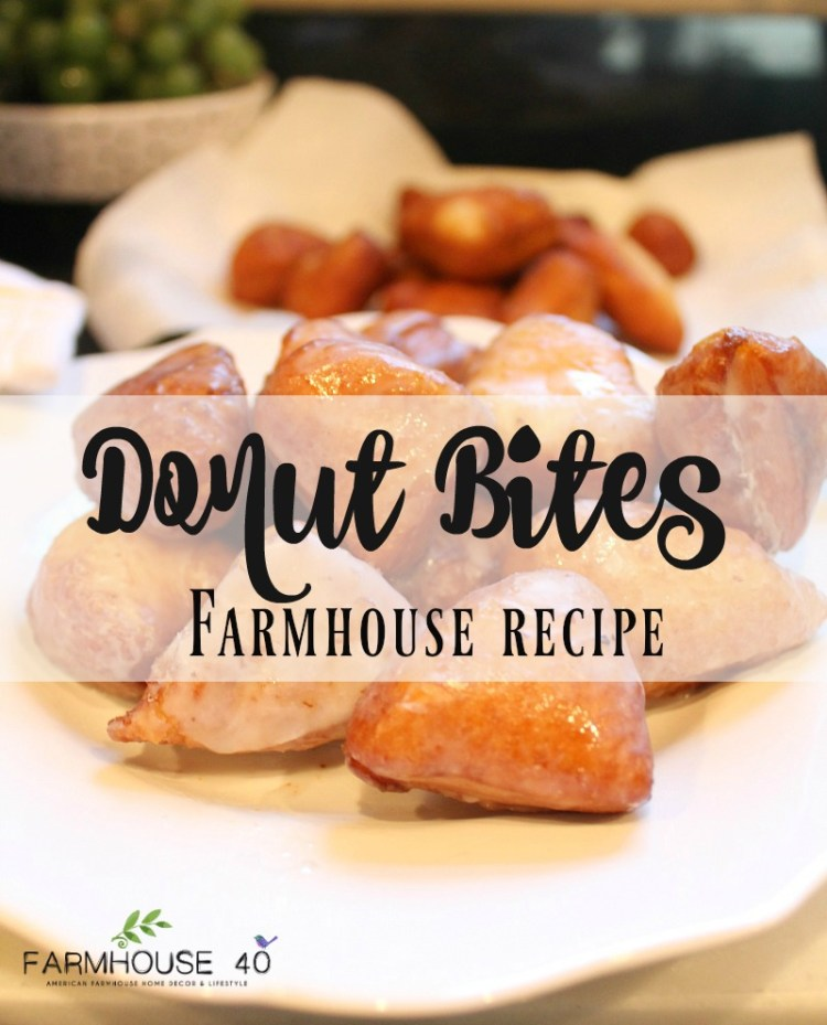 easy-donut-recipe