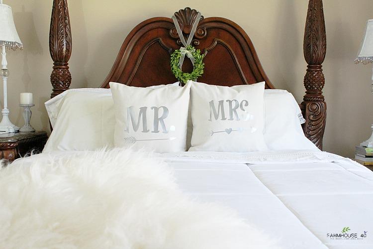 Sleep-better-Master-Bedroom