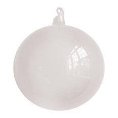 white-christmas-tree-ornament
