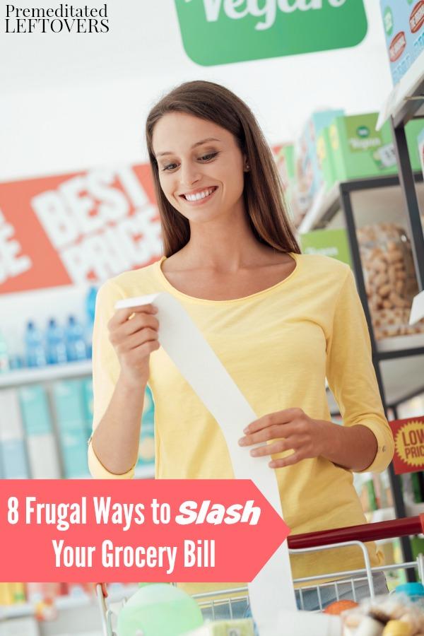 8-frugal-ways-to-slash-your-grocery-bill