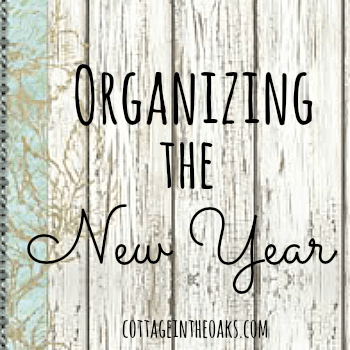 organizing-the-new-year