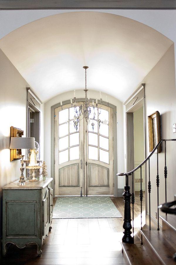 entryway-rug