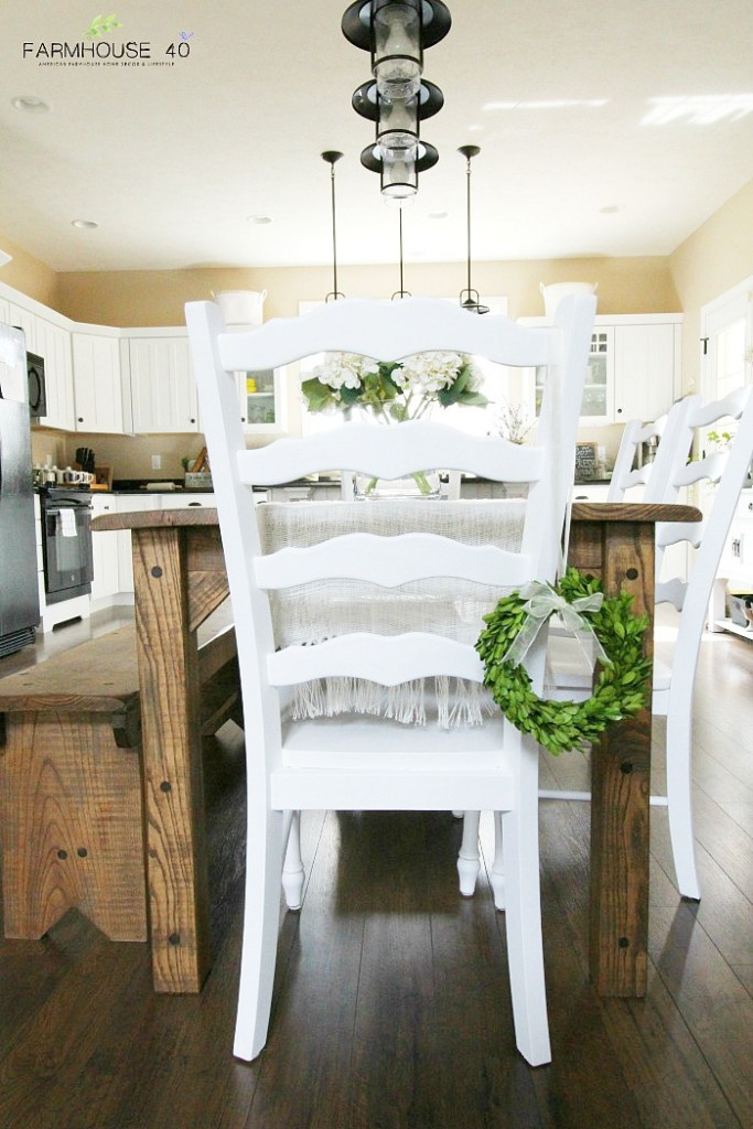 Drab-to-Fab-Farmhouse-Table-Makeover-Pt. 1