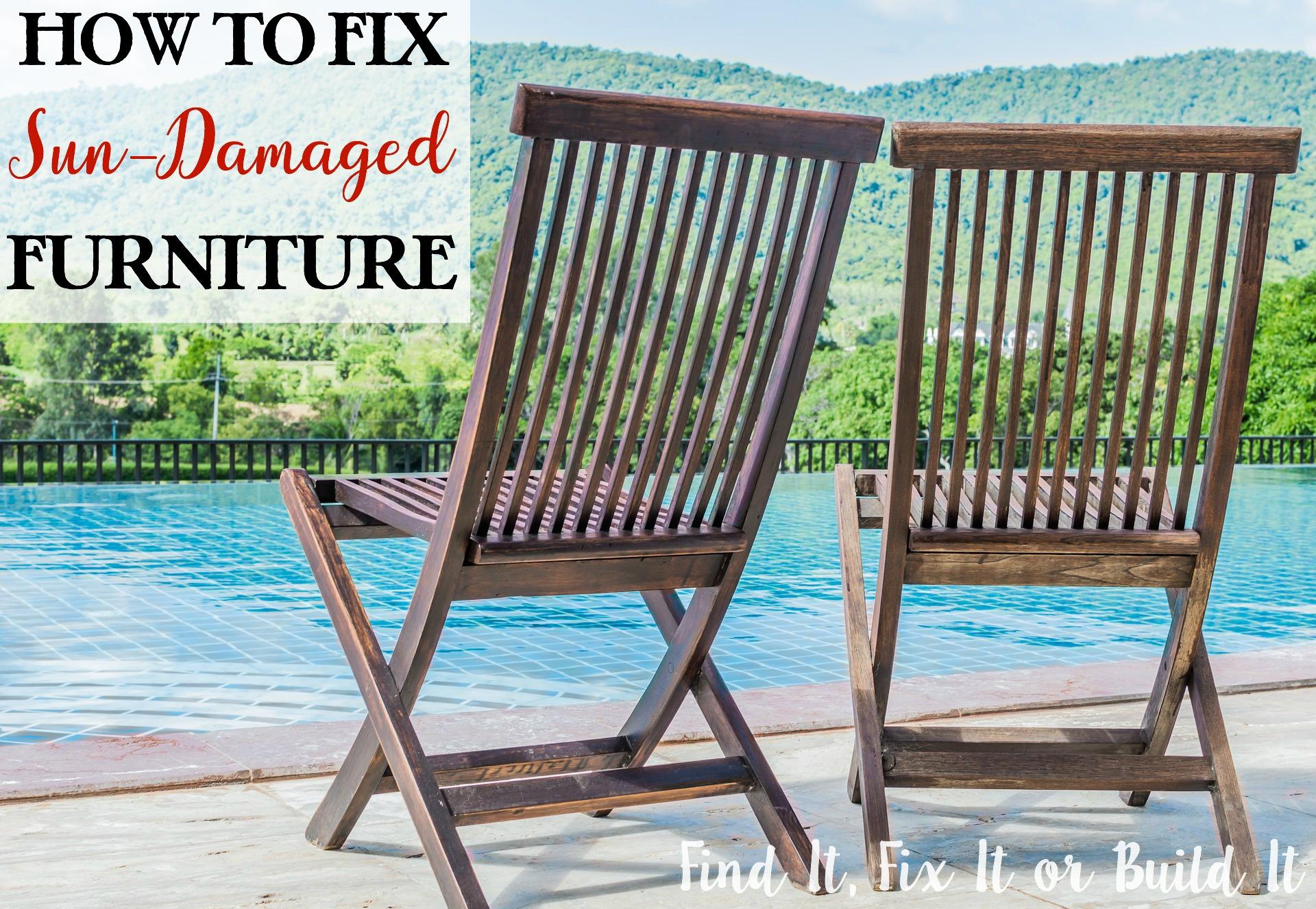 Sun-Damaged-Chair-Cover