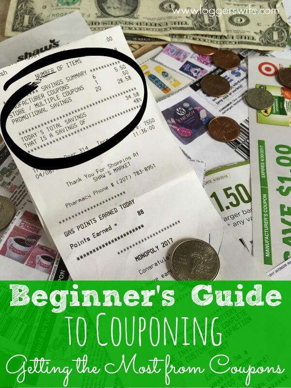 coupon-guide