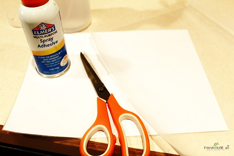 graphic-transfer-wax-paper-method
