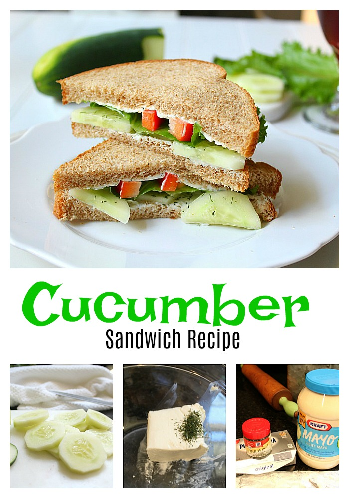 cucumber-sandwich-recipe